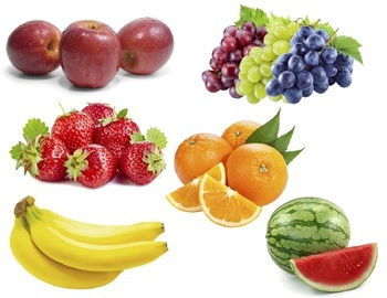 Fruits And Vegetables Worksheets Teaching Resources Tpt