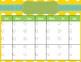 Cute Calendars 4