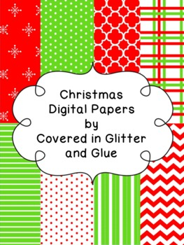 Christmas Backgrounds Cute.Cute Christmas Backgrounds