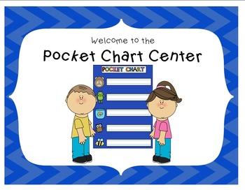 Cute Classroom Center Labels