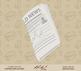 Cute Coffee Shop Digital Clip Art - Digital File Coffee Clipart Muffin Clipart