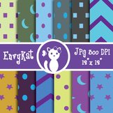 Cute Digital Papers