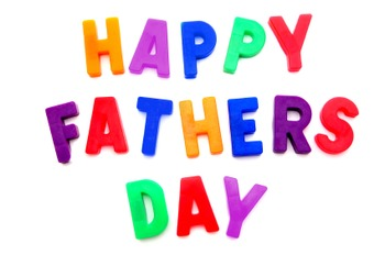 Cute Father's Day poem for cards or projects