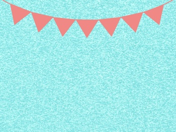 Cute Flipchart Backgrounds