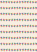 Cute Spring Backgrounds