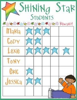 Cute Third Grade Clip Art Download