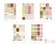 Cute Woodland Animals Printable Weekly Planner Stickers fits Erin Condren