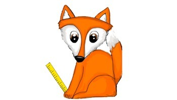 Cute Woodland Critters Clip art