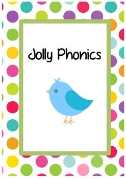 Cute birdie binder covers