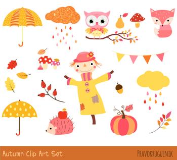 cute branch clip art teaching resources teachers pay teachers