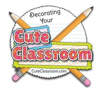 CuteClassroom logo