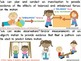 Cutest EVER Common Core SCIENCE STANDARDS Posters for 3rd