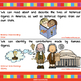 Cutest EVER Common Core SOCIAL STUDIES STANDARDS Posters f