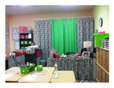 Cutest classroom decorating ideas!