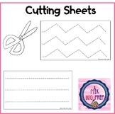 Cutting Sheets