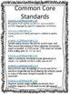 CvC Word Work Worksheet Free Sample