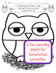 CvC Words Phoneme Segmentation Activities