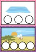 Cvc pack1 -at Word Family Language Pack
