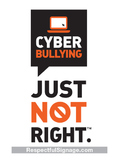 Cyber Bullying - Decal
