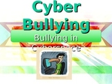 Cyber Bullying Elementary