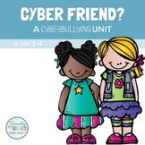 Cyberbully Picture Book (Book Video)