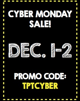 Cyber Monday Banners 2014