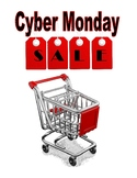 Cyber Monday Marketing Assignment