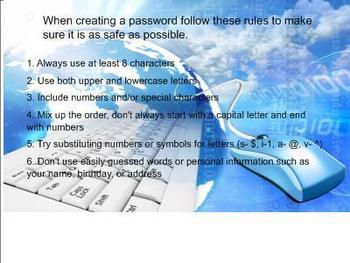 Cyber Safety- SMART Response System
