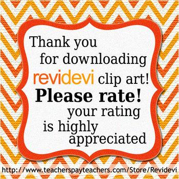 Cyber Sale Teachers Pay Teachers Clip Art FREE