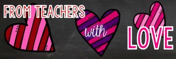 From Teachers with Love Sale: Save Big at Over 60 Stores