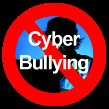 Cyberbullying Langauge Arts Lesson Plan