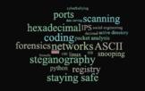 Cybersecurity Curriculum Nine Week Curriculum Part 2