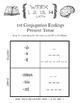 Cycle 2 Latin 4th Ed. Worksheet Notebook Weeks 1-24