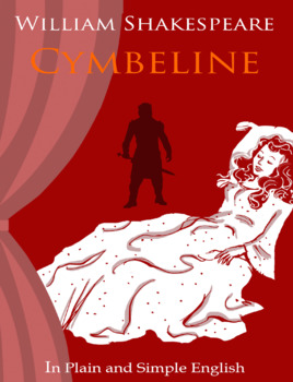 Cymbeline In Plain and Simple English