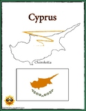 Cyprus: Choirokoitia  Research Guide