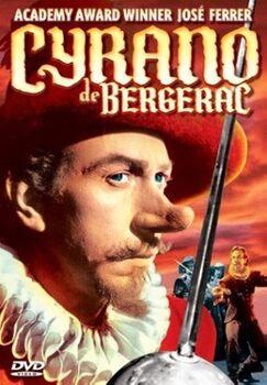 "Cyrano De Bergerac Final Project Slide Show Presentation: ""The Beauty Within."""