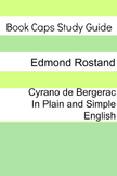 Cyrano de Bergerac In Plain and Simple English
