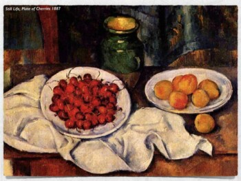 Paul Cézanne ~ Art History ~ Post Impress ~ Modern Art ~ Art ~ 193 Slides