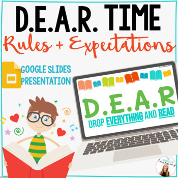 Image result for DEAR time