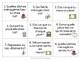 D'accord 1 Unité 8 (8B) Questions de Discussion: Les tâches ménagères