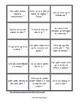D'accord 3 Leçon 1 Discussion Questions: Les relations personnelles
