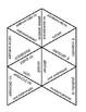D'accord 3 Leçon 5 Vocabulary Puzzle: Crises et horizons