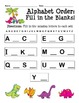 """""""D"""" is for Dinosaur: Dino-rific Learning Fun for Pre-K and"""
