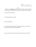 DACA Worksheet