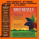 DD E Bundled Bell Ringer Grade 8 - Lessons 1-32 CC Aligned