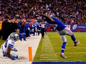 DAILY Fantasy Football Adding Decimals worksheet