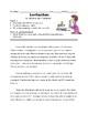 DAILY ROUTINE REFLEXIVE VERBS LECTURITAS: LA RUTINA DE CARMEN