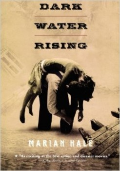 DARK WATER RISING: COMPREHENSION PACKET: ENGAGE NY ELA MODULE 4