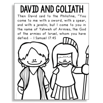 Jacob's dream - Genesis 28: 10-22 | Sunday school coloring pages ... | 350x350