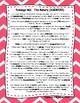 DAZE Practice Passages #61-73 Dibels (2nd-4th)